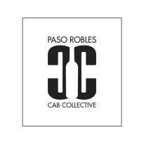 Paso Robles Cab Collective