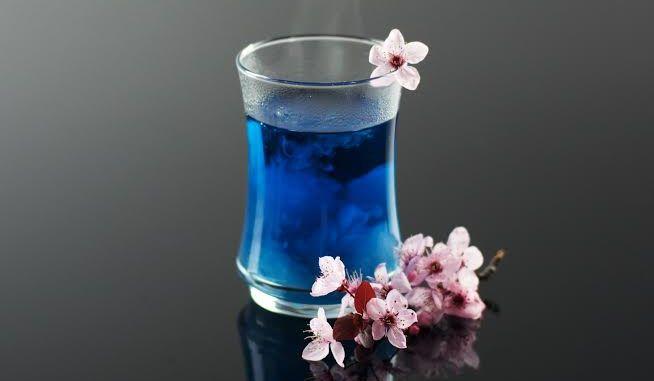 bluechai