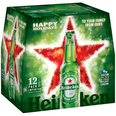 heineken-spreads-the-cheer-this-holiday-season