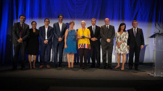 maria-fernanda-di-giacobbe-was-awarded-the-first-basque-culinary-world-prize-award