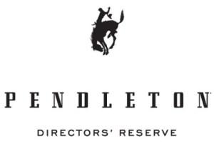 pendelton