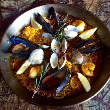 winning-paella-at-slate