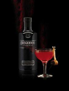 brockfast-martini-btglass