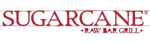 sugarcane-raw-bar-grill