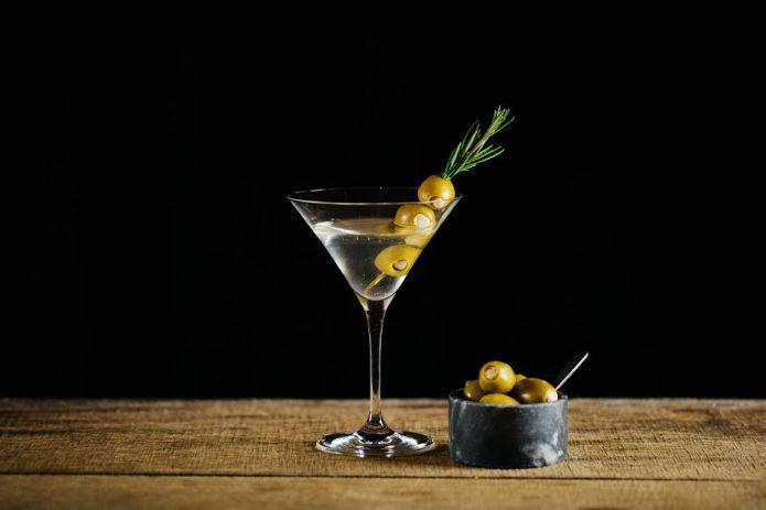 blue-martini