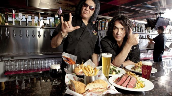 Courtesy Rock & Brews.VisitBuenaPark.com