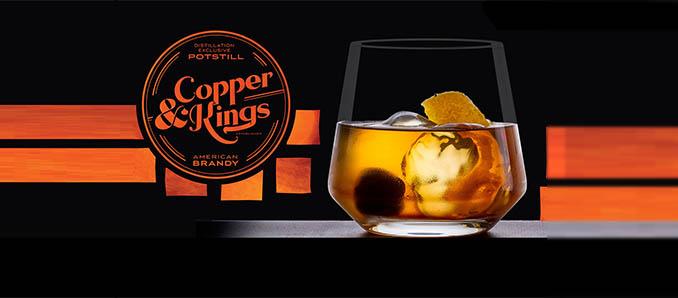 Image result for copper & kings butchertown brandy