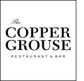Kimpton Hotels Announces New Executive Chef At The Copper