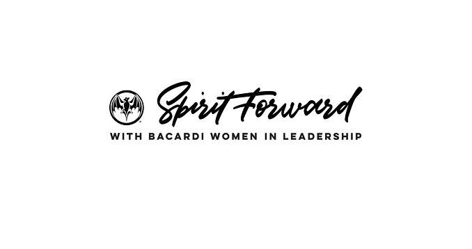 Bacardi Spirit Forward Women Empowerment Series Coming to
