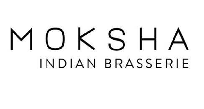 Moksha Indian Brasserie Opens In Fort Lauderdale Food