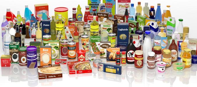 market promoting marketing beverage ways traditional magazine translated fb101