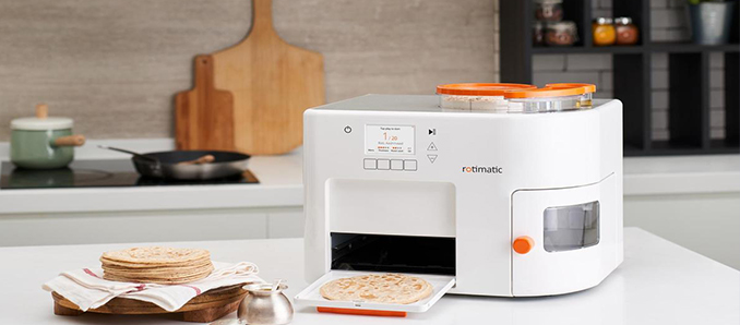 How Modern Kitchen Appliances are affecting our lives ...