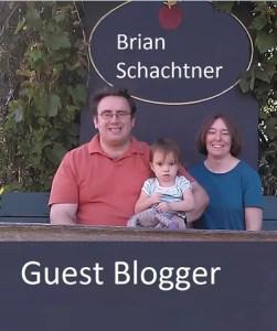 BrianBlog