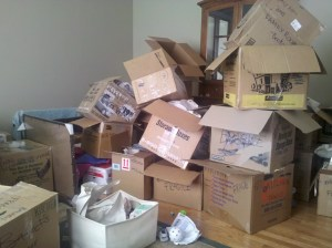 boxesoverflowing