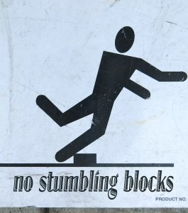 Lets-Help-Teens-Avoid-Stumbling-Blocks