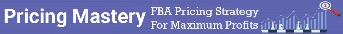 Pricng Matery logo