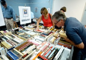 Ninja library book sale secrets: 7 tricks for Amazon sellers to make the most money