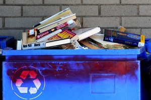 alg-book-recycling-jpg[1]