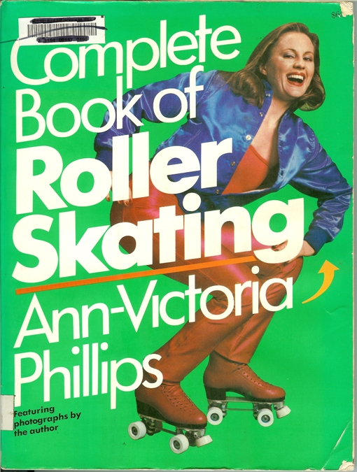 Complete-book-of-roller-skating-1[1]