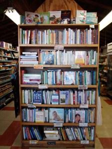 rp_NAFO_bookshelf.jpg