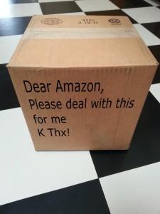 FBA-Box1-768x1024