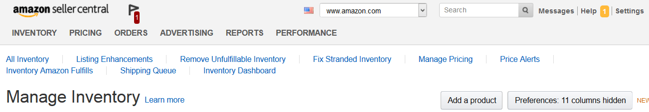 Manage_Inventory_-_Amazon_Seller_Central_-_2015-10-23_17.39.19