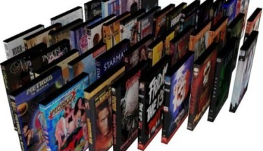 Two quick tips for profiting off VHS tapes on Amazon | FBA