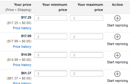 automate_pricing_-_2016-09-18_01-37-50