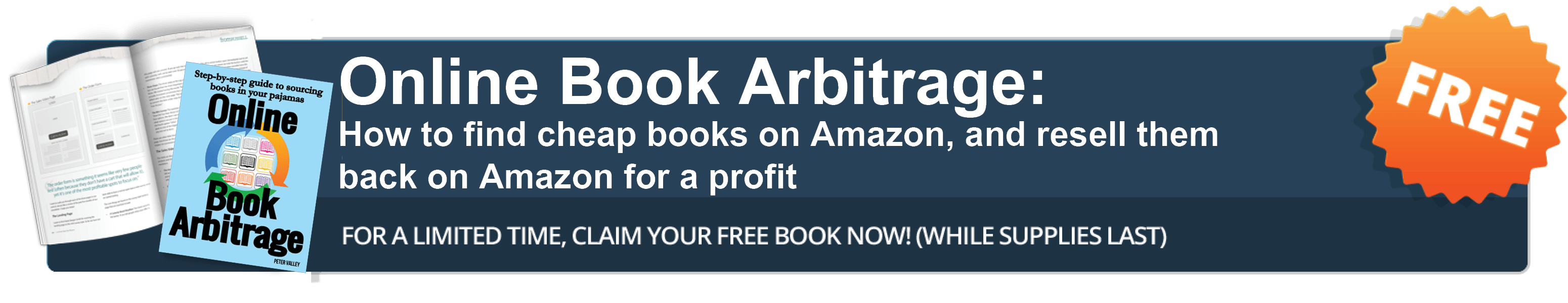 """Book Profits"" (aka Textbook Money) Implodes: Ex-members speak out Online Book Arbitrage"