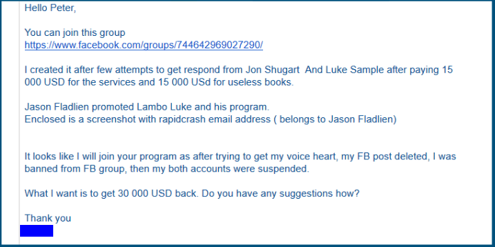 Facebook Money HackE BOOK PDF WITH RESELL RIGHTS DELIVERY 12hrs