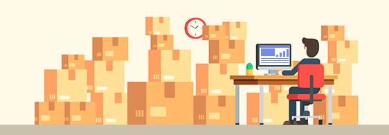 Inventory-Control