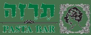 לוגו תרזה