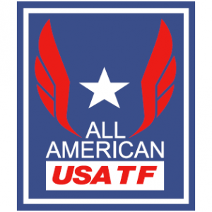 AllAmericanUSATF-300x300
