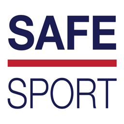 ico.256.usoc.safesport