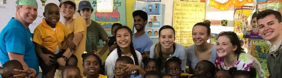 How do you turn smile.amazon.com into these smiles?
