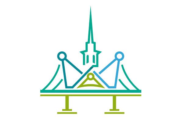 What is a Building Bridges Pledge?