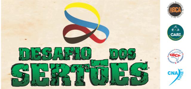 prova-2015-desafiodossertoes-banner
