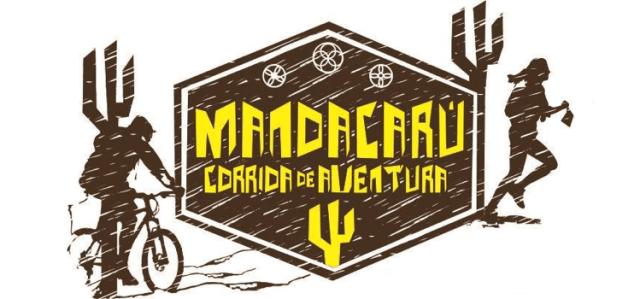 prova-2015-mandacaru-banner