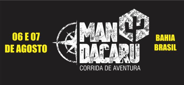 prova-2016-mandacaru-banner