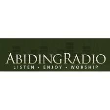 abiding-radio