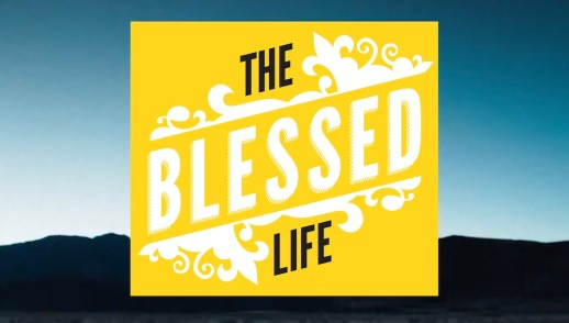 The Blessed Life Matthew 5:6 Hunger and Thirst