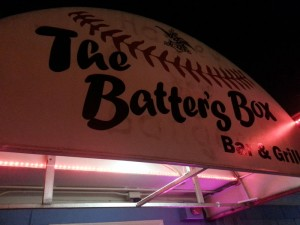 FBC10_BattersBox