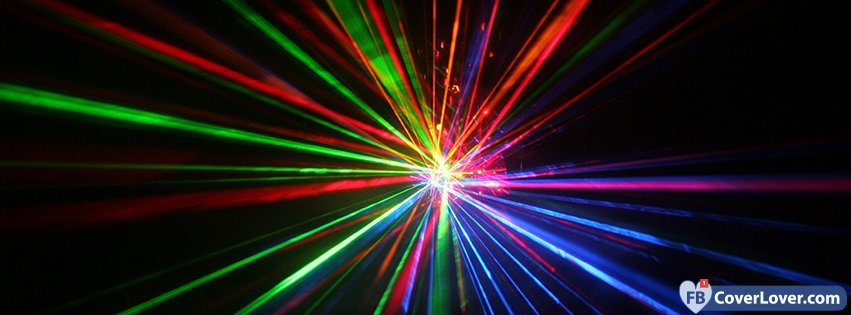Cute Love Wallpapers With Sayings Laser Party Lights Facebook Cover Maker Fbcoverlover Com