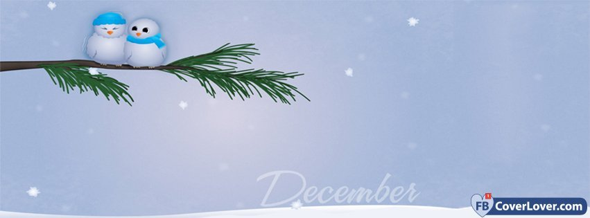 Happy Valentines Day Wallpaper With Quotes December Winter Snow Men Holidays And Celebrations