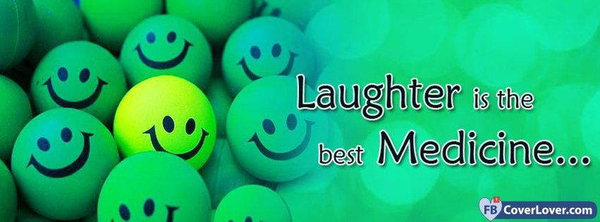 Cute Smiley Wallpapers Laughter Is The Best Medicine Quotes And Sayings Facebook