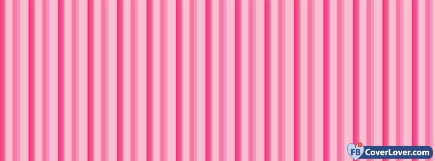 Cute Dreamcatcher Wallpaper Pink Lines Pattern Abstract Artistic Facebook Cover Maker