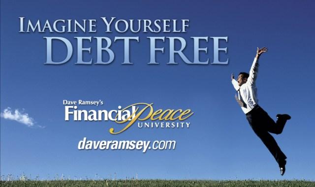 financial-peace