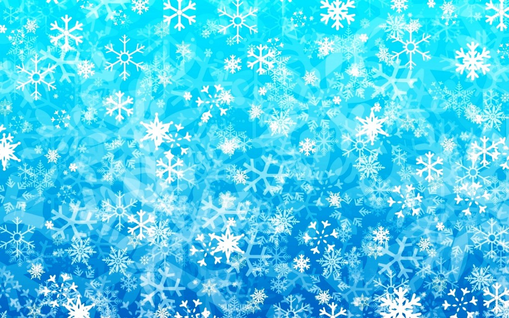 Live Winter Snow Fall Background Wallpaper Snowflake Wallpaper Android Beautiful First Baptist