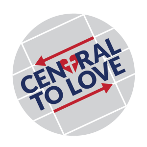 centraltolovelogo