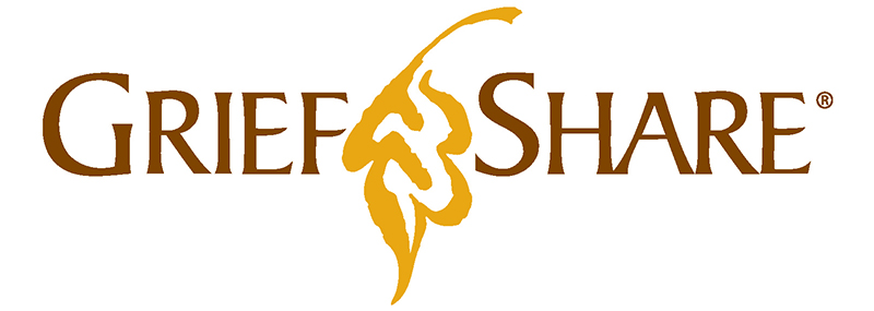 Griefshare Support Group